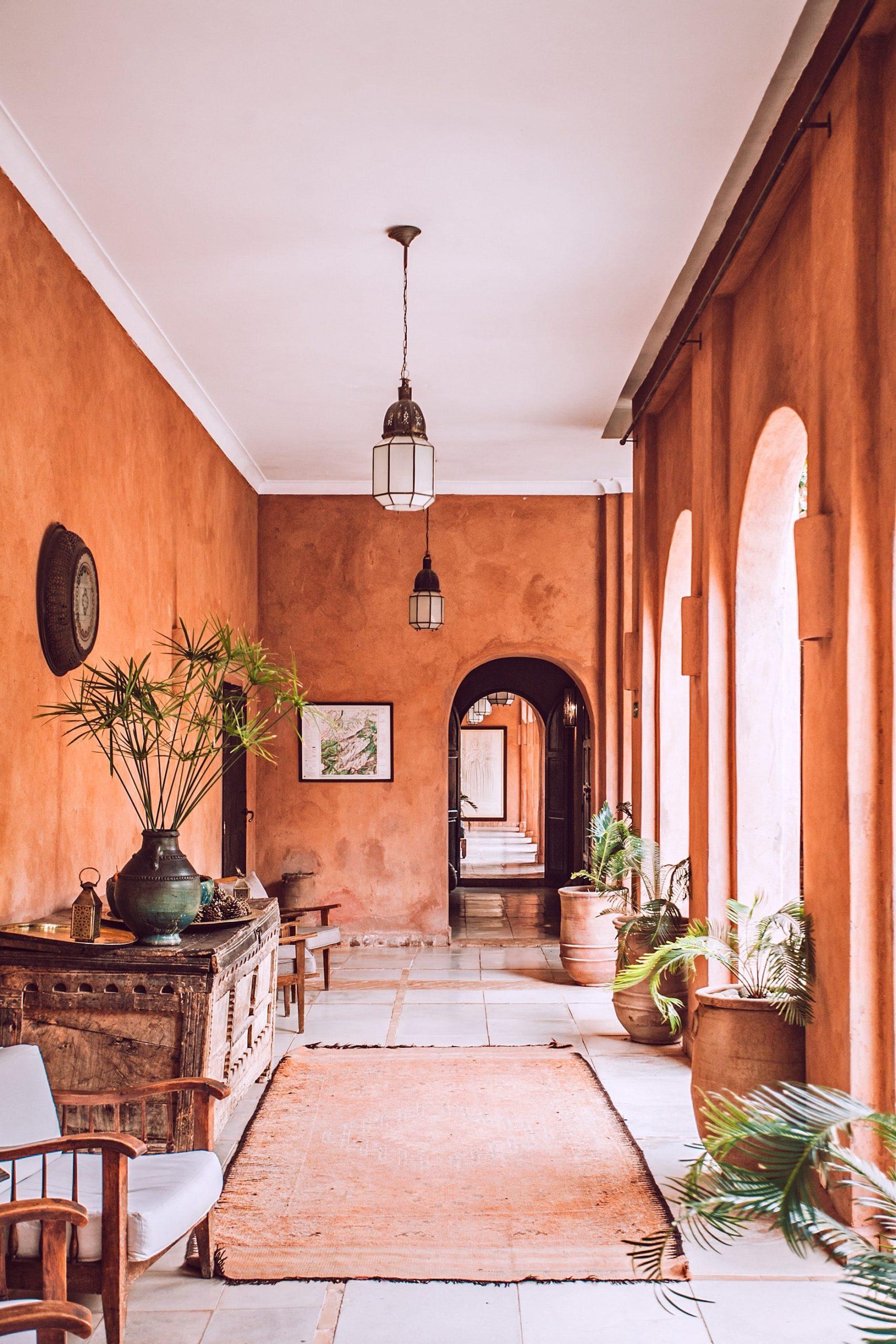 style boise a lancienne renovation totale exterieure